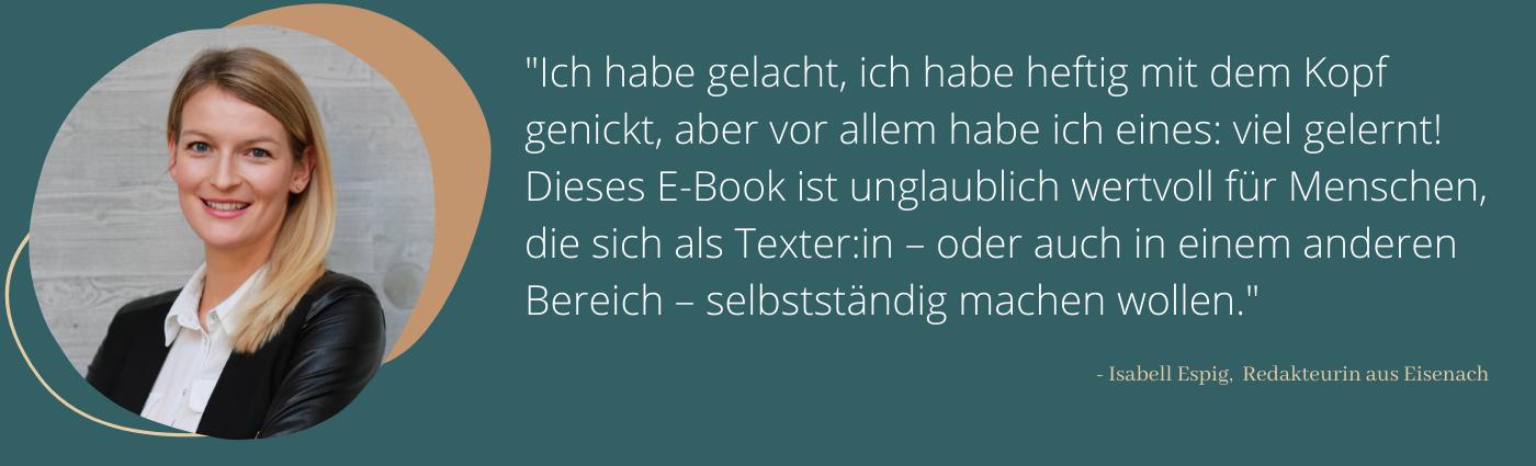 E-Book-Ttexter-werden (1)