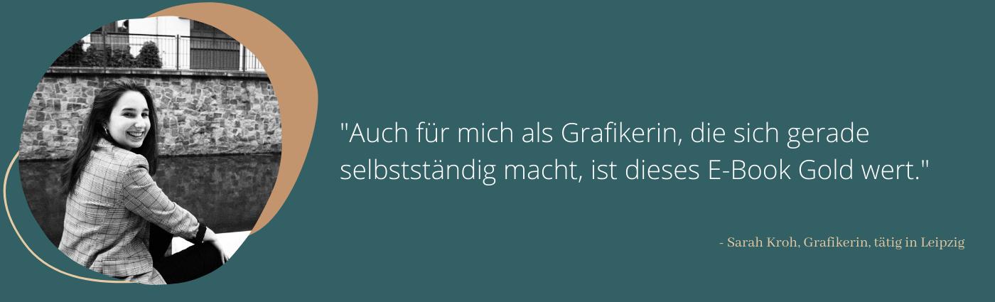 E-Book-Ttexter-werden (2)