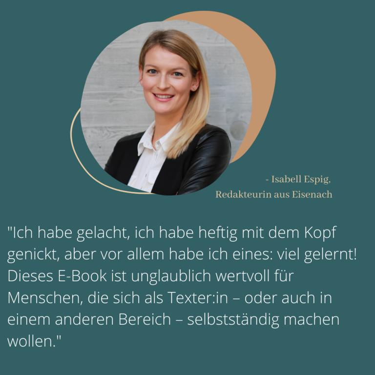 E-Book-Ttexter-werden (4)