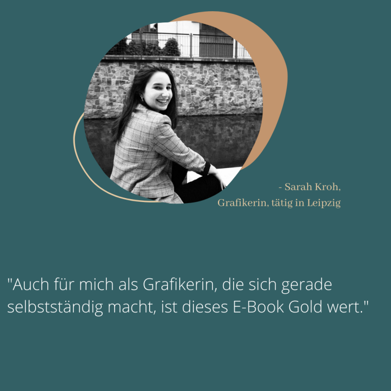 E-Book-Ttexter-werden (5)